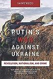 Putin's War Against