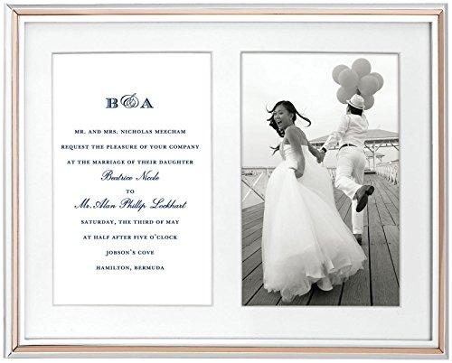 Invitation Frame - 3