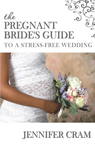 The Pregnant Bride S Guide To A Stress Free Wedding Something