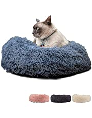 Pet Dog Bed Puppy Cat
