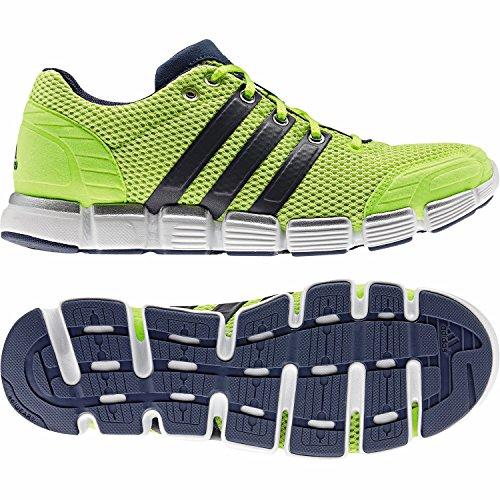 Adidas CLIMACOOL® Chill M Electricity V20254 grün/blau/weiß