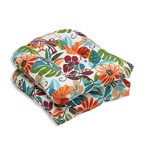 Jungle Pillow - 7