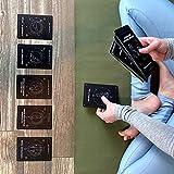 High Desert Yogi Yoga Cards, Build a Practice Yoga