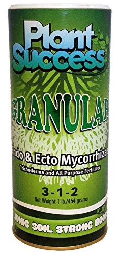 plant-revolution-plant-success-granular-16-ounce