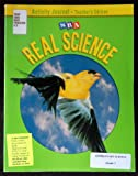 Real Science, William Kyle and Joe Rubenstein, 002683779X