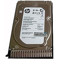 HP 695503-001 HP 1TB 7.2K 6G MDL LFF SATA SC HARD DRIVE