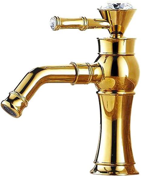 mit 4 Zubeh/örteilen f/ür Wasserhahn mit 15 Bis 22 mm Durchmesser Wasserspeicherhahn im Doppelmodus 36/°Drehbarer Wasserhahn Spr/ühkopf Silber Wasserhahn Verl/ängerung Spritzkopf
