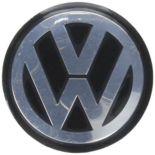 VOTEX - Volkswagen Beetle, Golf, Jetta, Polo, R32 - 56MM Hubcap Wheel Center Caps - Part Number 1J0 601 171 (4 Pieces) - Buy Online in UAE.