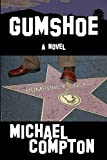 img - for Gumshoe book / textbook / text book
