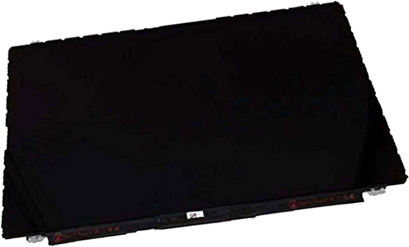 """15.6"""" 1366x768 Touch LCD LED Screen Replacement Assembly for Dell Inspiron 15-3541"""