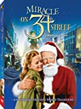 Miracle On 34th Street  (Bilingual)