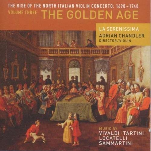 the-rise-of-the-north-italian-violin-concerto-1690-1740-vol-3-the-golden-age