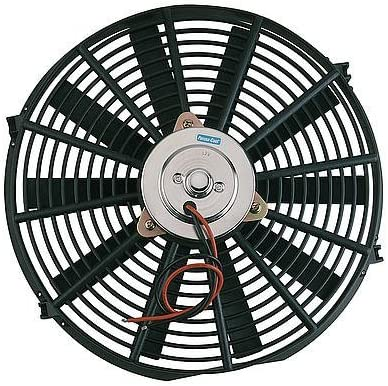 Perma-Cool 19122 12IN STANDARD ELEC. FAN