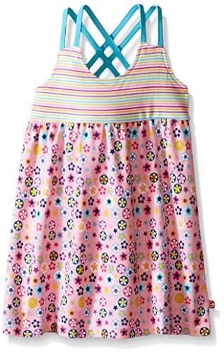 Zutano Kids Dress - 5