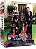 Mary is out at Night Koren Drama /English Subtitles