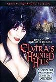 517Uu2Ebm6L. SL160  - Interview - Cassandra Peterson Talks Elvira