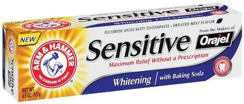 arm-and-hammer-sensitive-whitening-toothpaste-from-the-makers-of-orajel-45-oz-pack-of-2-by-arm-hamme