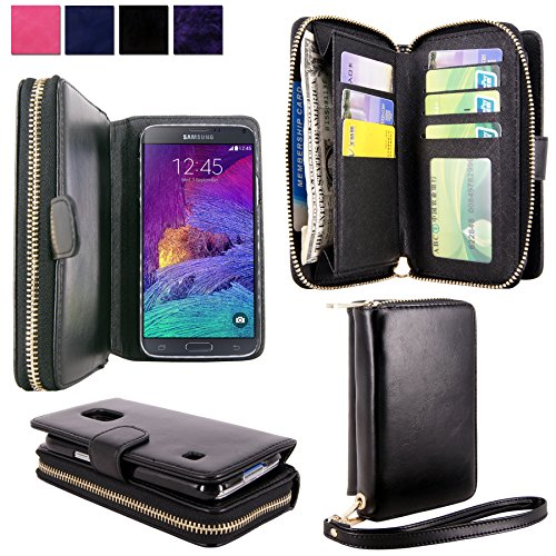 Samsung Galaxy Note Case Cellularvilla