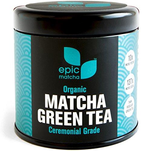 epic-matcha-green-tea-powder-usda-organic-best-japanese-ceremonial-grade-100-happiness-guarantee-fre