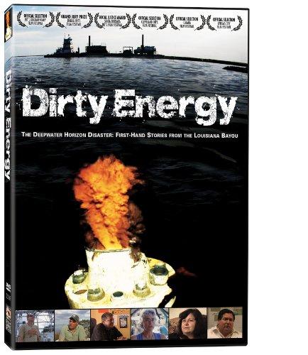 (Dirty Energy)