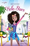 Hello Stars (Faithgirlz/Lena in the Spotlight)