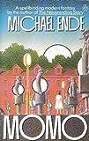 Momo by Ende Michael (1986-02-04) Paperback