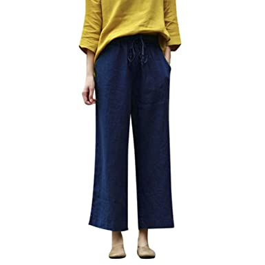 Pantalones Cortos Mujer Cintura Alta, Pantalones Mujer Cortos ...