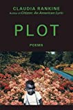 img - for Plot (Grove Press Poetry Series) book / textbook / text book
