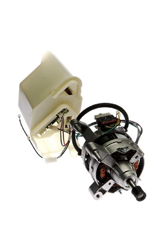 Whirlpool 12002039ドライブモーター制御変換キットfor Admiral座金   B00NMNKZ2A