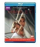 Hamlet [Blu-ray]