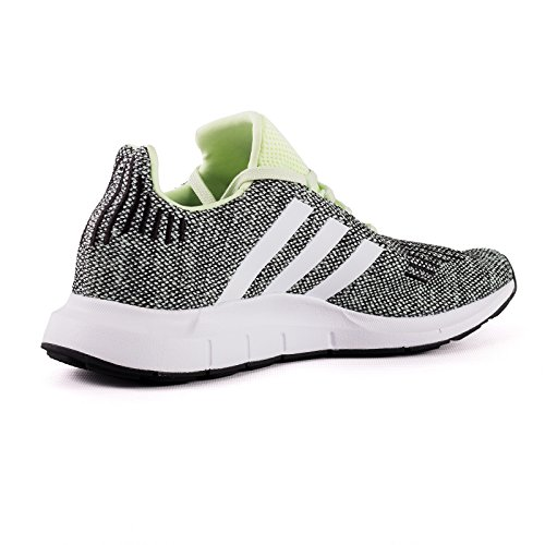 Scarpe Adidas Ginnastica Run Da Swift 8HEqv8xr