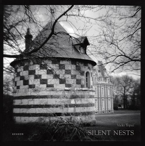 Silent Nests (English And French Edition)