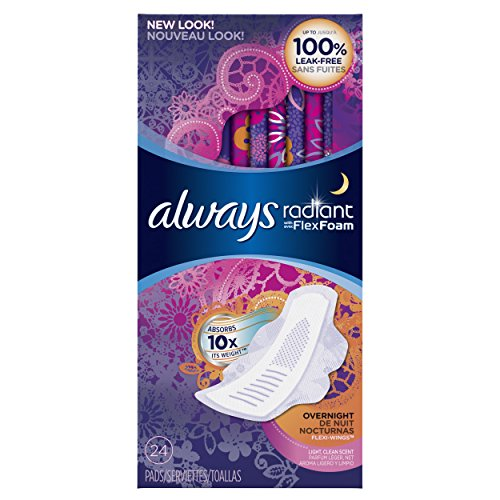 always-radiant-infinity-overnight-with-wings-scented-pads-24-count