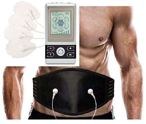 HealthmateForever-BM6ML-Beltplus