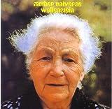 Mother Universe by Wallenstein (2005-05-03)