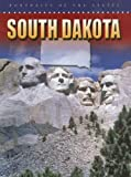 South Dakota, Jonatha A. Brown, 0836847083