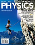 img - for PHYSICS (with Review Card and CourseMate Printed Access Card) (Available Titles CourseMate) book / textbook / text book