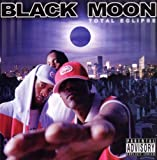 Total Eclipse by BLACK MOON (2003-10-07)