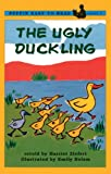The Ugly Duckling, Harriet Ziefert, 0613060911