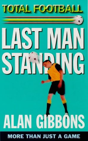 Last Man Standing (Total Football) - APPROVED