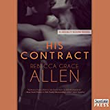 Bargain Audio Book - His Contract