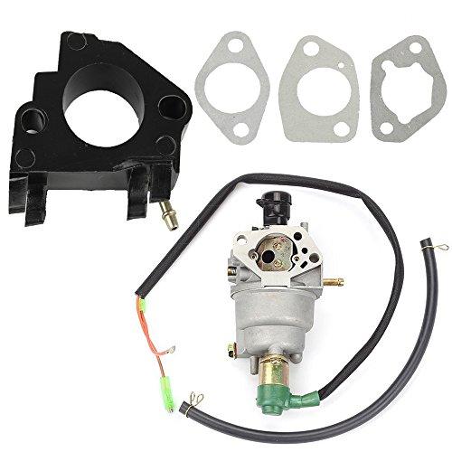 Carburetor Carb For Rural King Jiangdong Jdp 6000E Jdp6000e 6500E Jdp6500e 8000E Jdp8000e 10000E Jdp1000e Gas Generator