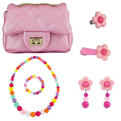 Gift 2 Jewelry - 7