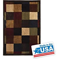Better Homes and Gardens Bartley Area Rug, Mink