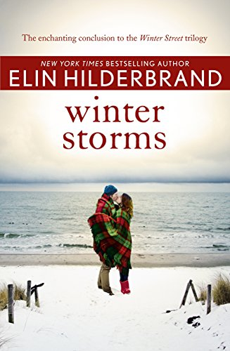 Download PDF Winter Storms