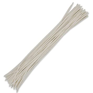 Amazon.com : Gas Tube Pipe Cleaners, 16-inches Long, 50 Pack ...