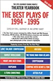 The Otis Guernsey-Burns Mantle Theater Yearbook, , 0879101962