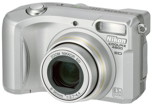 nikon cool pic camera - 9