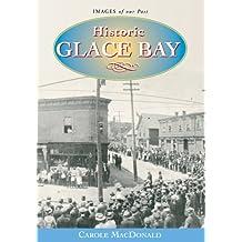 Historic Glace Bay