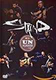 Staind: MTV Unplugged